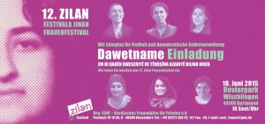 Ceni-Frauenfestival