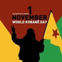 worldkobaneday-250x250