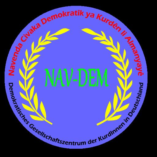 cropped-Nav-Dem-Logosu-Son-Hali-300-dpi2