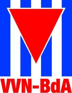 VVN Logo groß