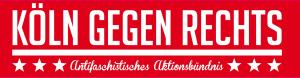 cropped-kgr_logo