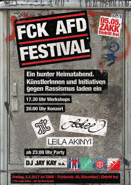 FCK-AFD-Festival-Netz